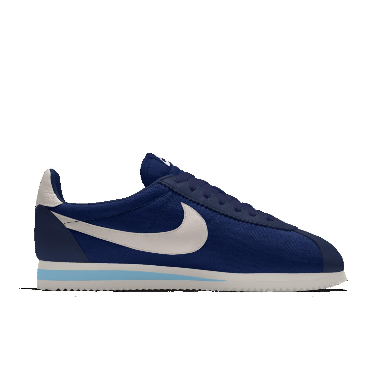 best sneakers 69e94 a5bf1 Nike Cortez Premium Id