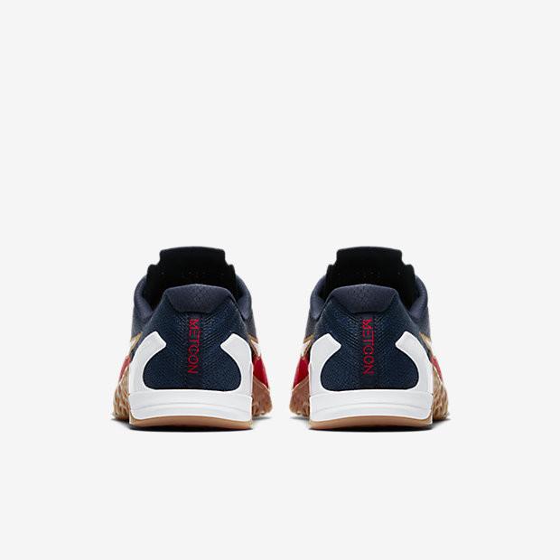 Nike Metcon 3 Freedom Men's Training Shoe