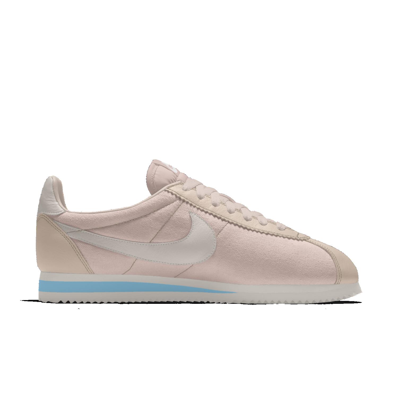 Nike Cortez Premium Id